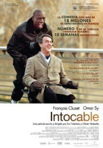 amigos-intocables-01-dia-internacional-de-las-personas-con-discapacidad