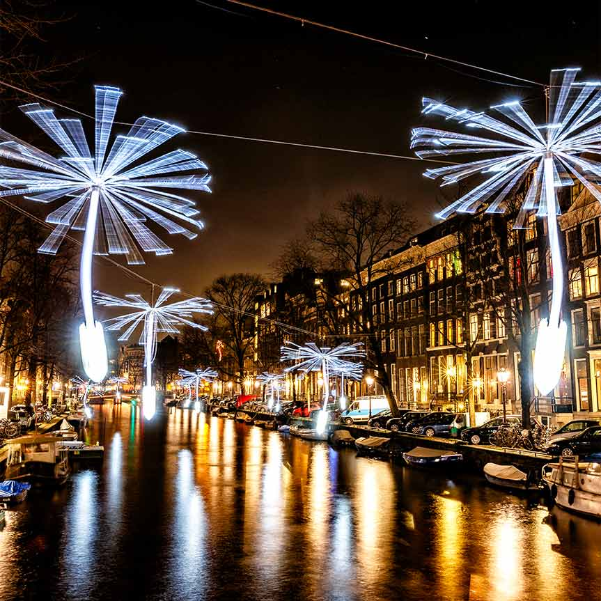 amsterdam-light-festival-mobile