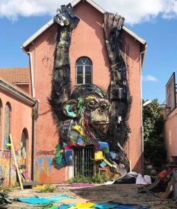 artur-bordalo-hace-esculturas-con-basura