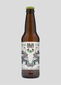 baja-peyote-cervexxa-la-mejor-etiqueta-cerveza-artesanal