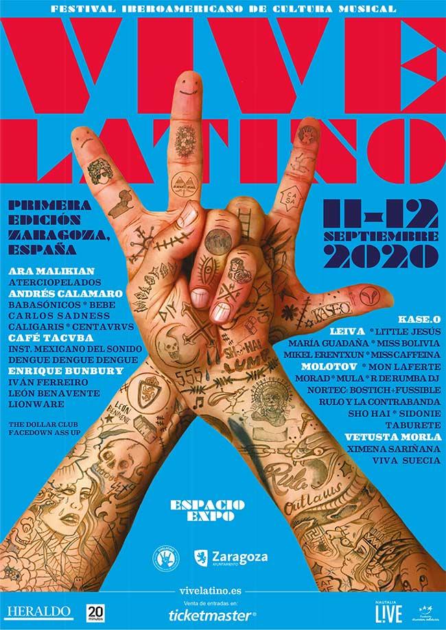 cartel-vive-latino-2020-zaragoza