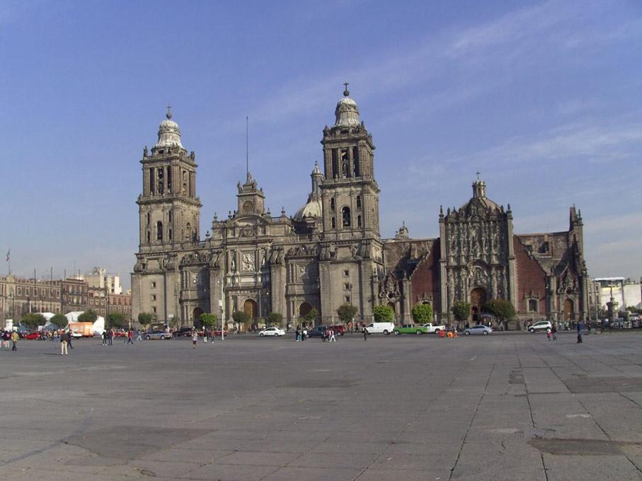 catedral-metropolitana-de-mexico-02-manuel-tolsa
