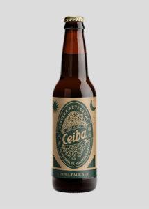 ceiba-ipa-cervexxa-la-mejor-etiqueta-cerveza-artesanal