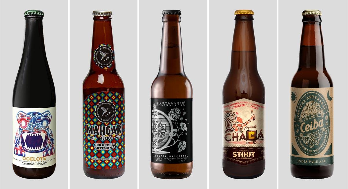cervexxa-la-mejor-etiqueta-cerveza-artesanal
