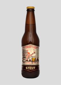 chaca-stout-cervexxa-la-mejor-etiqueta-cerveza-artesanal