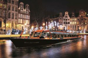 cruises-amsterdam-light-festival