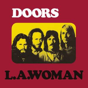 el-chaman-del-rock-rey-lagarto-the-doors-L.A