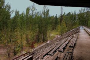 estadio-avanhard-elefantes-blancos-estadios-abandonados