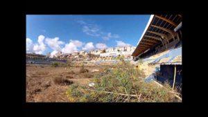 estadio-insular-elefantes-blancos-estadios-abandonados