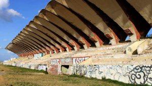 estadio-jose-marti-elefantes-blancos-estadios-abandonados