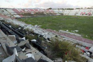 estadio-lluis-sitjar-elefantes-blancos-estadios-abandonados