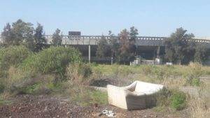 estadio-neza-86-elefantes-blancos-estadios-abandonados