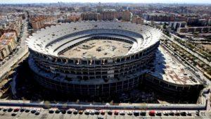 estadio-nuevo-mestalla-elefantes-blancos-estadios-abandonados