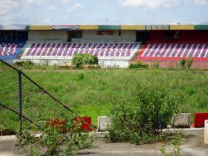 estadio-pinheirao-elefantes-blancos-estadios-abandonados
