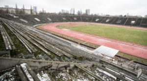 estadio-skra-elefantes-blancos-estadios-abandonados