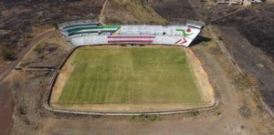 estadio-zamora-elefantes-blancos-estadios-abandonados