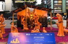 festival-de-nacimientos-y-pinatas-2019