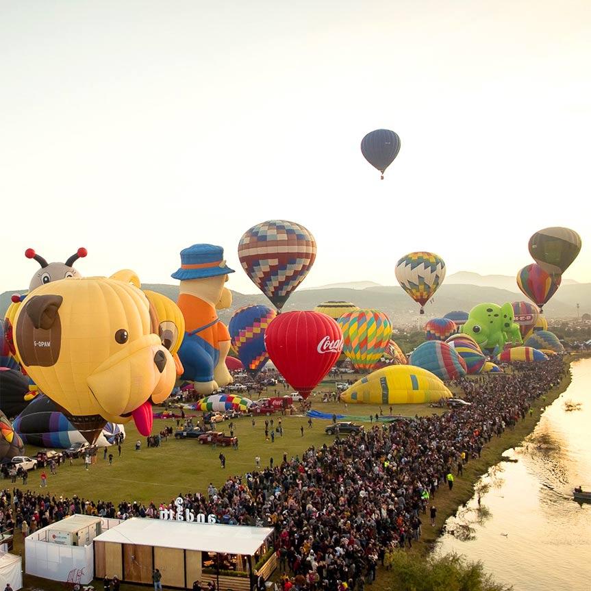 festival-internacional-del-globo-mobile
