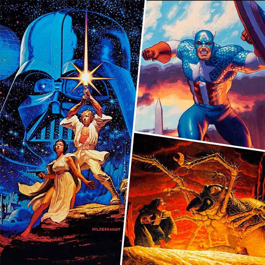 greg-y-tim-hildebrandt-los-ilustradores-detras-de-star-wars-y-el-senor-de-los-anillos-mobile