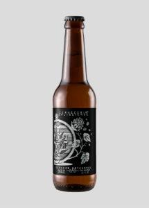 jalisciense-jalisco-cervexxa-la-mejor-etiqueta-cerveza-artesanal