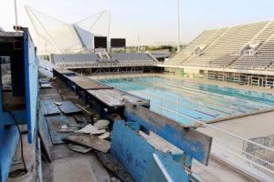 juegos-olimpicos-atenas-2004-elefantes-blancos-estadios-abandonados