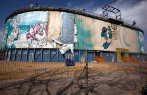 juegos-olimpicos-beijing-2008-elefantes-blancos-estadios-abandonados