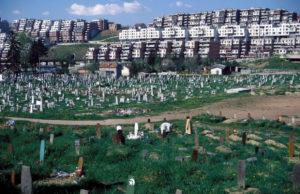 juegos-olimpicos-de -invierno-Sarajevo-1984-elefantes-blancos-estadios-abandonados