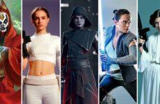 las-mujeres-del-mundo-star-wars