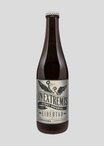 libertad-stout-imperial-cervexxa-la-mejor-etiqueta-cerveza-artesanal