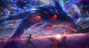 los-sueños-y-sus-significados-ocultos