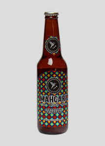 mahgari-cervexxa-la-mejor-etiqueta-cerveza-artesanal