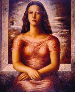 maria-asunsolo-jesus-guerrero-galvan