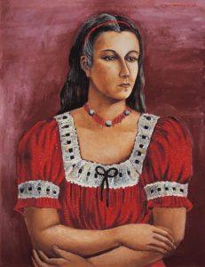 maria-asunsolo-maria-izquierdo
