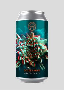 nucali-golden-hour-cervexxa-la-mejor-etiqueta-cerveza-artesanal