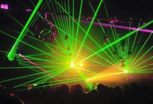 patrick miller disco dance