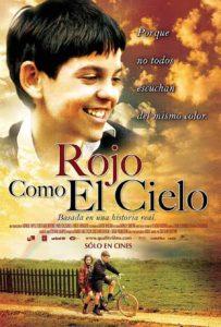 rosso-come-il-cielo-01-dia-internacional-de-las-personas-con-discapacidaddel-todo-02-dia-internacional-de-las-personas-con-discapacidad
