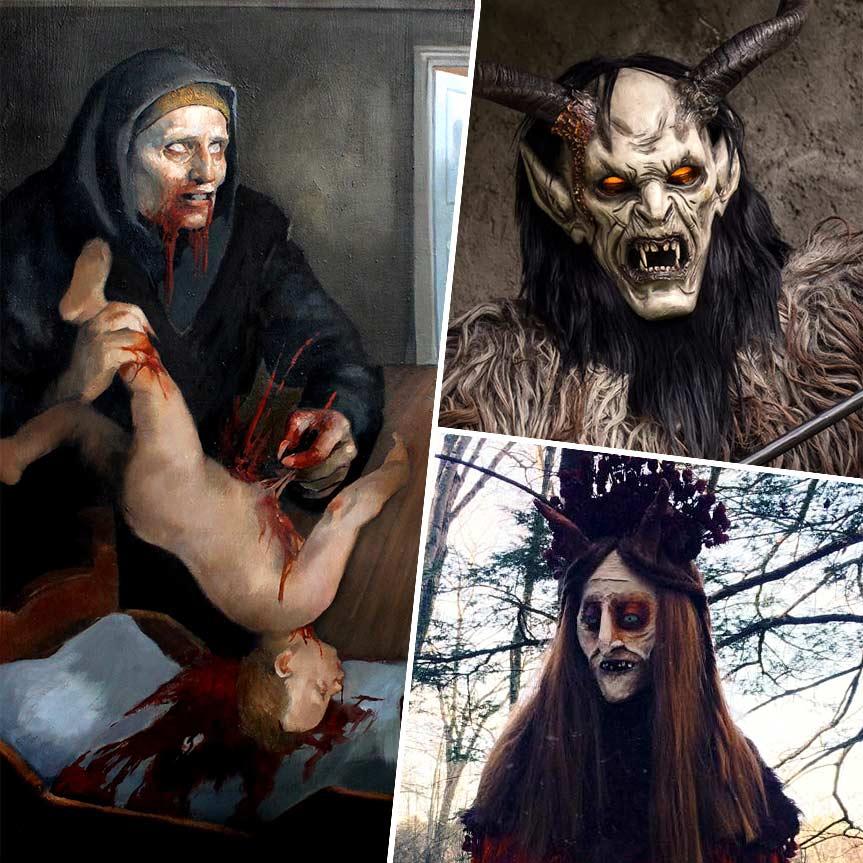seres-infernales-los-demonios-navideños-mobile