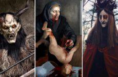 seres-infernales-los-demonios-navidenos