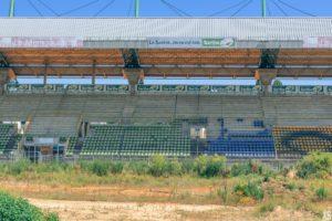 stade-leon-bollee-elefantes-blancos-estadios-abandonados
