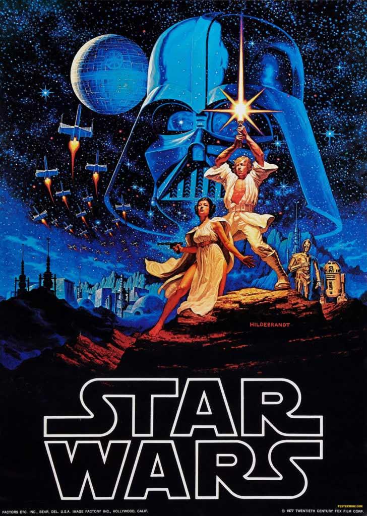 star-wars-greg-y-tim-hildebrandt