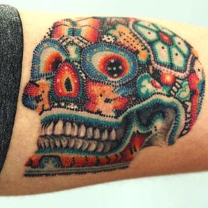tabata-mucino-tattoo-y-su-estilo-huichol