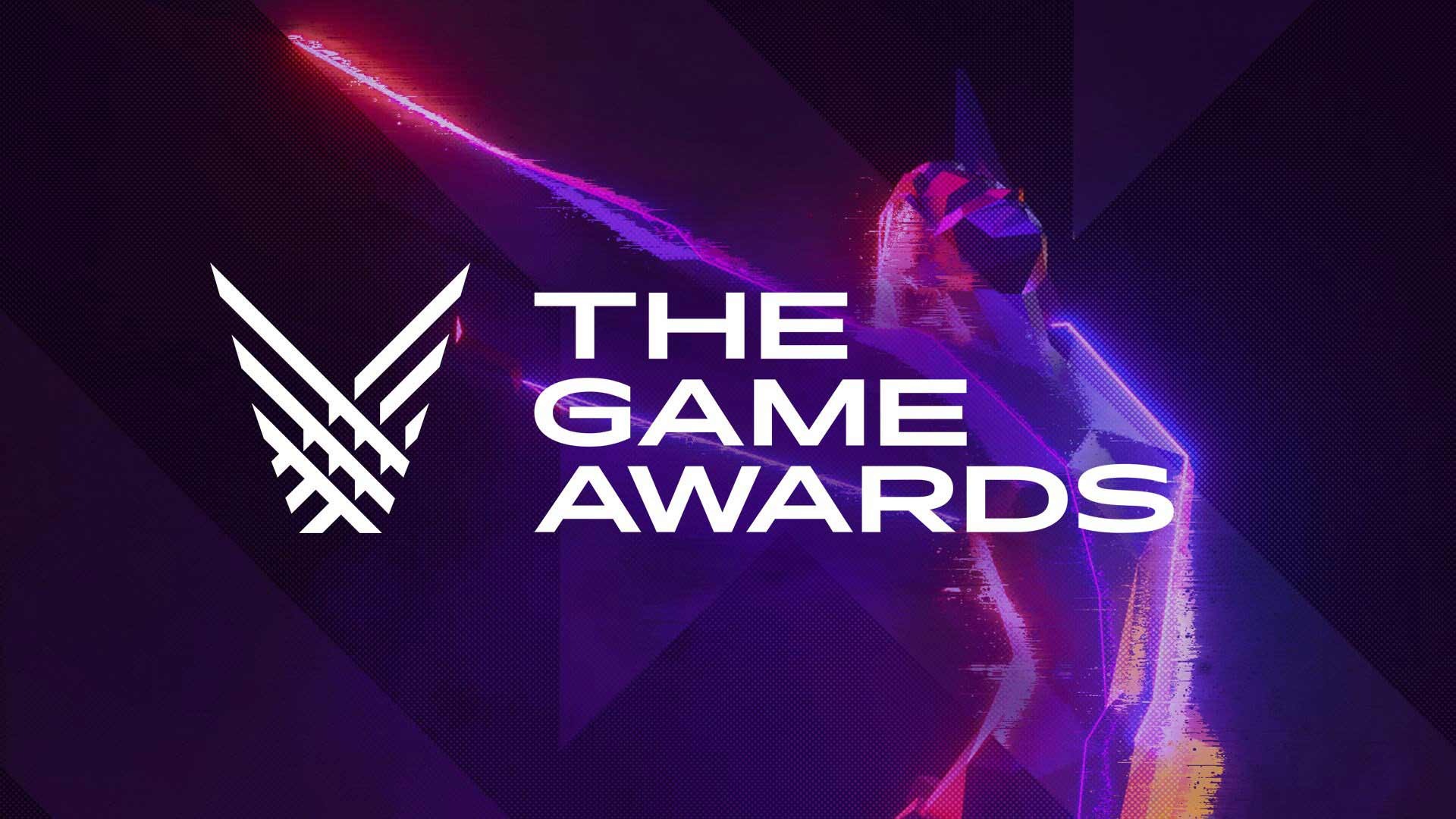 the game awards 2019.original