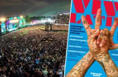 vive-latino-zaragoza-espana-2020