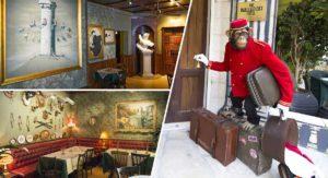 walled-off-hotel-de-banksy