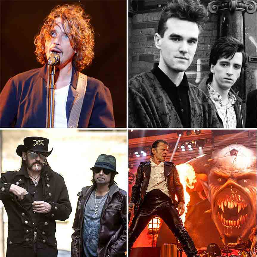 15-artistas-no-estan-en-el-salon-de-la-fama-del-rock-and-roll-mobile