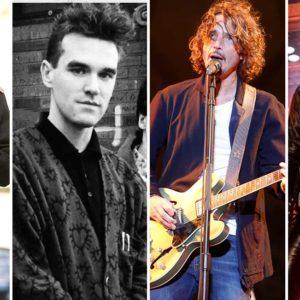 15-artistas-no-estan-en-el-salon-de-la-fama-del-rock-and-roll
