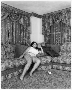 Katy-Grannan-Fraenkel-Gallery-Joline-Broad-Top-PA-2002-gelatin-silver-print-20-16-inches
