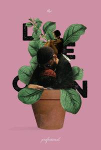 LEON-THE-PROFFESIONAL-SELMAN-HOSGOR