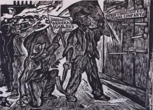 La-huelga-de-cananea-los-obreros-recl-carpeta-estampa-de-la-revolucion-mexicana-1947-0higgins-pablo-MACG