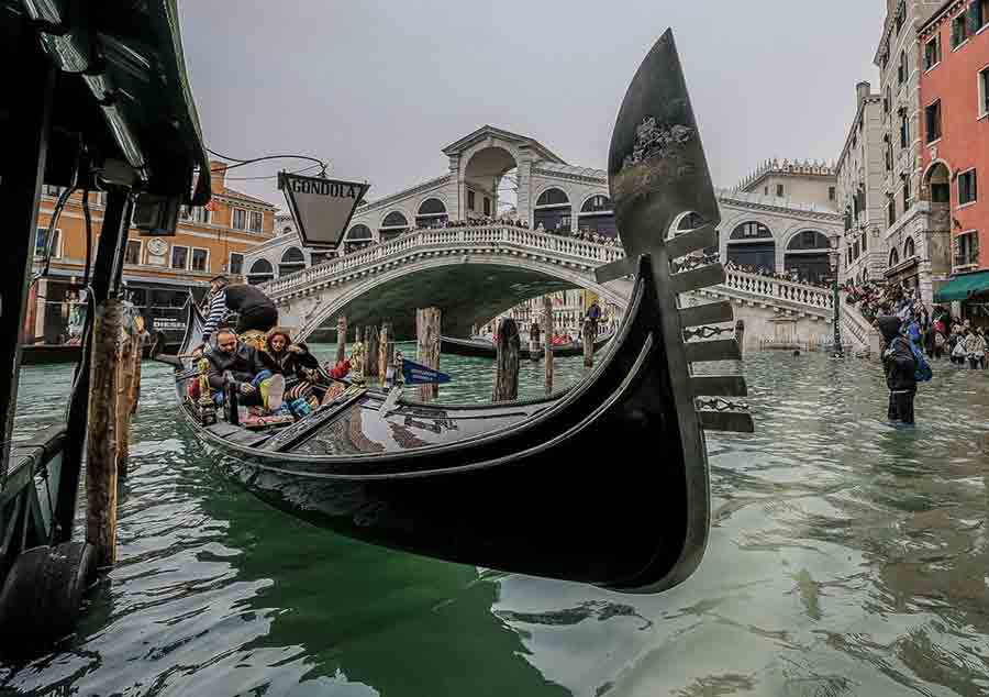 acqua-alta-en-venezia